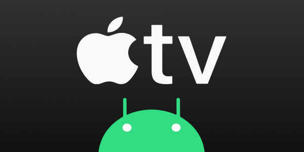 Apple TV Now Available On Android TV: How To Download And Setup