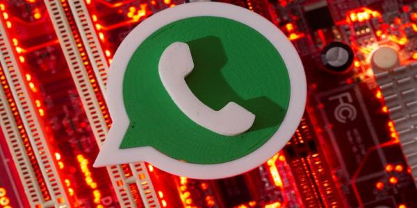 Whatsapp Won't Restrict Any Feature For Not Accepting New Privacy Policy: What Does This Mean?